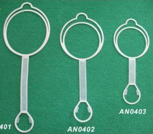 china disposable medical iv bottle hanger china hanger