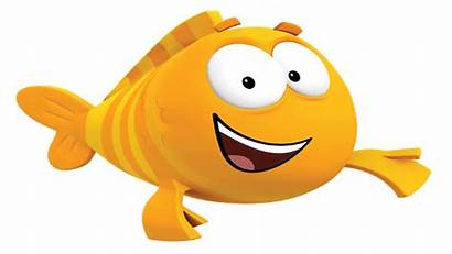 Guppies Bubble Grouper Mr Characters Teacher Character