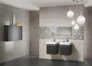 carrelage salle de bains aubade carrelage idees de With salles de bains aubade