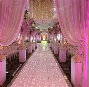 salle de reception mariage salle de réception et services pour beau mariage en île de