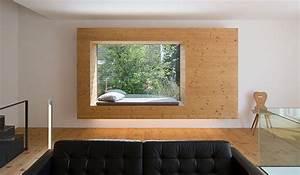 Fenster Und Türen Essen : sitzfenster essen pinterest sitzfenster fenster und fensterb nke ~ Markanthonyermac.com Haus und Dekorationen