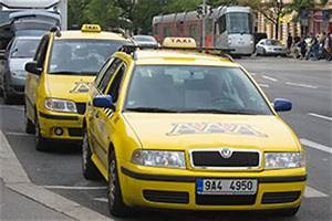 Mytaxi Rechnung : taxibenutzung in prag ~ Themetempest.com Abrechnung