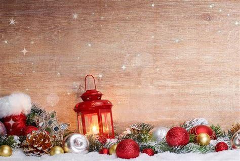 Wie Feiern Italiener Weihnachten by Wie Feiert Weihnachten In Italien Italviva