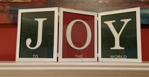 dollar tree christmas letters 80 best images about crafts on sprays jars and mesh ribbon