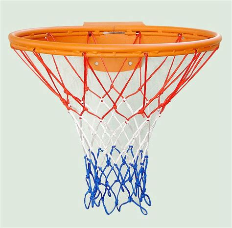 s entrainer au basket avec propre panier jennycraig frjennycraig fr