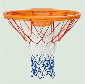 Panier Basket Mural : panier de basket mural panier de basket mural panier de basket mural 72x49cm prix pas cher ~ Teatrodelosmanantiales.com Idées de Décoration