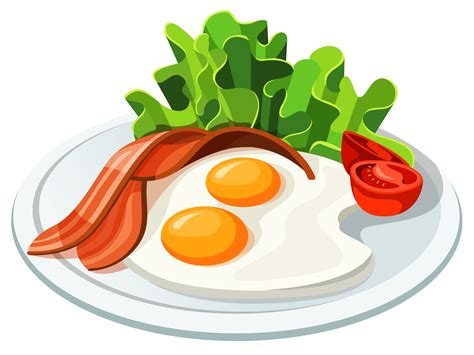 cuisine clipart food clipart suggestions for food clipart food clipart