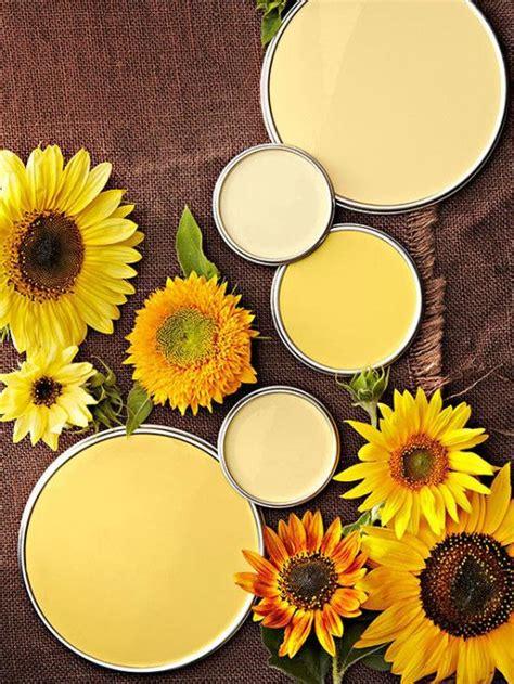 mellow yellow interior designing yellow paint colors yellow painting top paint colors