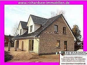 Haus Kaufen Niebüll : immobilien zum kauf in maasb ll risum lindholm ~ Watch28wear.com Haus und Dekorationen