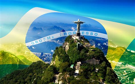 de janeiro brazil wallpaper wallpapersafari