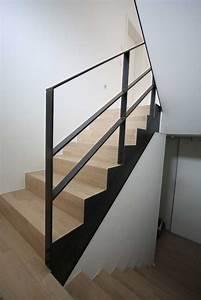 Geländer Treppe Aussen : treppengel nder treppe gel nder treppe und treppengel nder innen ~ A.2002-acura-tl-radio.info Haus und Dekorationen