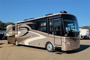 2003 Fleetwood Discovery 39v Rvs For Sale