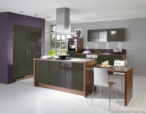 Paint Ideas For Dining Room With Chair Rail, Purple Two