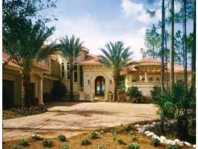 mediterranean house design one story mediterranean house plans home mediterranean