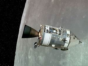 NASA Apollo Lm Models (page 3) - Pics about space