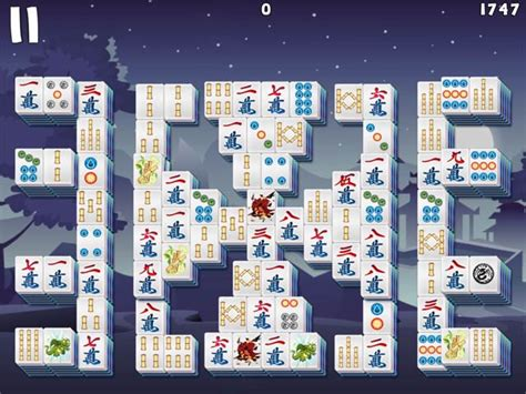 mahjong fish 3 download
