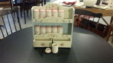 tea rose pfaltzgraff   love images  pinterest ceramica fiesta ware  pottery