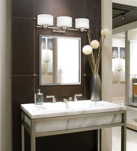 outstanding bathroom lighting  mirror bathroom