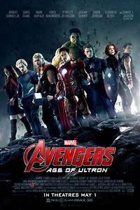 Avengers Age Of Ultron : avengers age of ultron general impressions of good but flawed bardic impulses ~ Medecine-chirurgie-esthetiques.com Avis de Voitures
