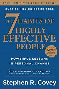 Top books for a better life   CA Student Blog   Education ...