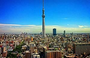 Vol Geneve Tokyo : vol tokyo pas cher billets d s 424 algofly ~ Maxctalentgroup.com Avis de Voitures