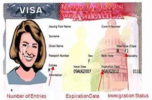 F-1 visa - International Education Services - UMBC