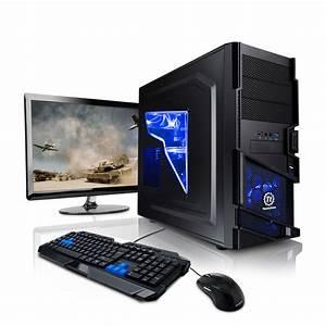 Office Pc Zusammenstellen : gaming komplett pc amd a10 7700k ~ Yasmunasinghe.com Haus und Dekorationen
