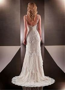 2015 new white ivory lace wedding dress bridal gown custom for White or ivory wedding dress