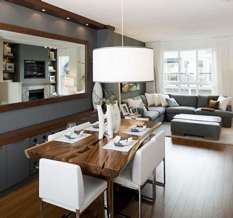 las claves  distribuir bien el espacio en tu salon