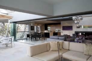 stylish home interiors modern luxury home in johannesburg idesignarch interior design architecture interior