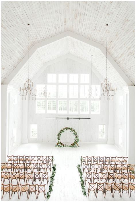 great wedding tasks     quarantine bridal