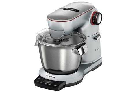 bosch mixer singapore stand kitchen preparation machine