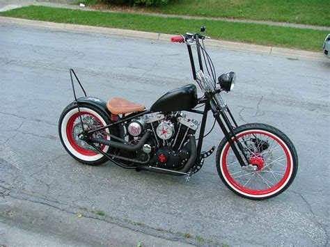 school bobber for sale or trade motorcycles bobbers and custom bobber
