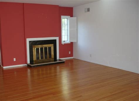home staging color challenge  pinon ave millbrae