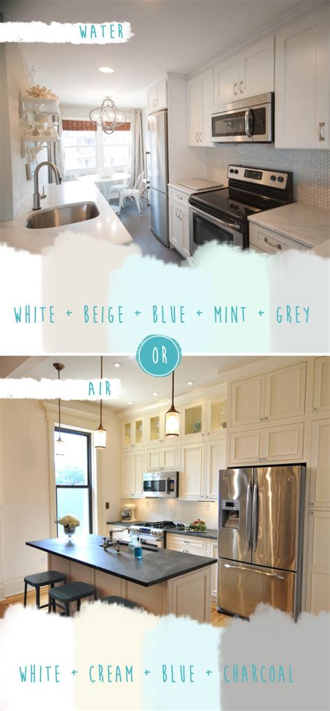 glidden kitchen paint colors white kitchen colors for your home 3844