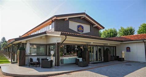 best western plus modena best western plus hotel modena resort h 244 tel 4 233 toiles 224