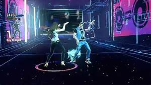 The Hip Hop Dance Experience XBOX 360 GRY Onlinepl