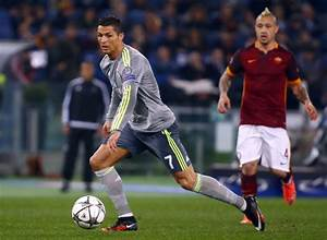 Real Madrid vs Roma, Champions League 2015/16: Where to ...