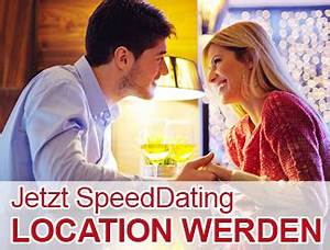 Speed Dating Ulm : die speeddating locations ~ Orissabook.com Haus und Dekorationen
