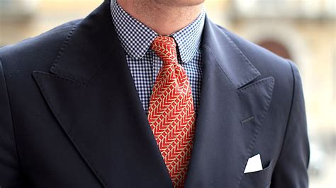 hermes  launched  tie   month club