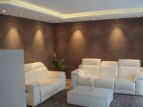 wohnideen bilder wandgestaltung wohnideen wandgestaltung maler cocooning eine gelungene wohlfühlecke im wohnzimmer