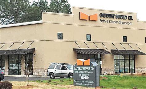 gateway plumbing supply gateway supply opens new location 2017 04 28