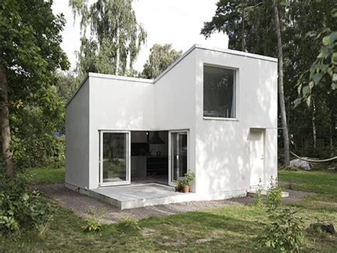 Inside Of Beautiful Small Houses, Small Minimalist House