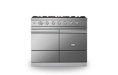 lacanche range cookers rangecookers co uk