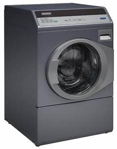 Machine A Laver 10 Kg : hms laundry machines laver ~ Nature-et-papiers.com Idées de Décoration