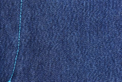 blue jean denim two denim backgrounds or blue jean textures www