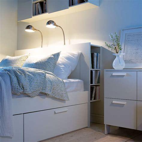 ikea cr sa chambre 17 meilleures idées à propos de décoration de