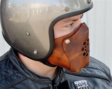 Best 25+ Motorcycle Helmets For Sale Ideas On Pinterest