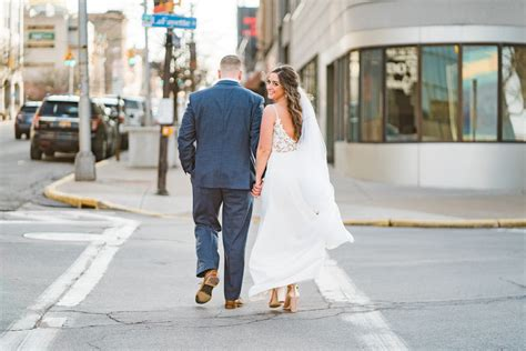 janelle rodriguez photography utica based wedding