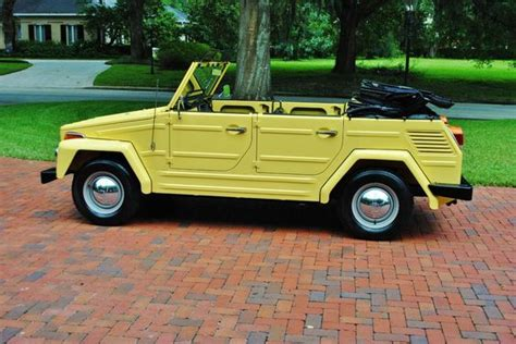 bays car from switched at birth vw thing i will own one of these someday hedda